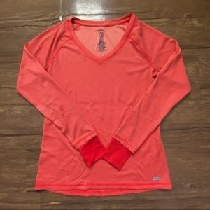 Athletic Works Top Long Sleeve XS